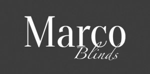 marco-blinds-logo