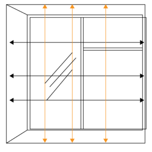 MeasureDiagram1